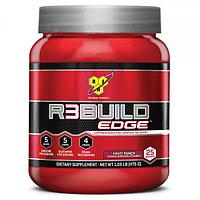 BSN R3Build Edge - 25 порций
