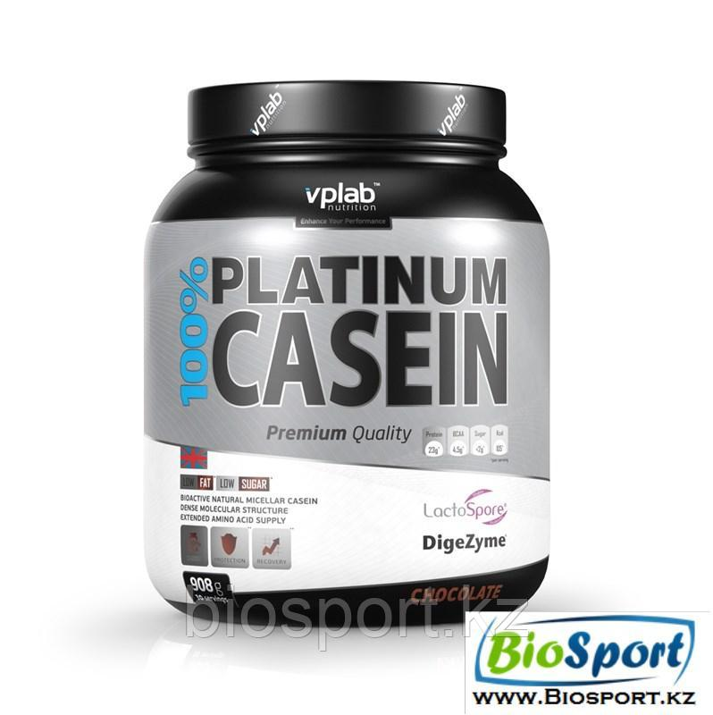 VP Labs 100% Platinum Casein 908г