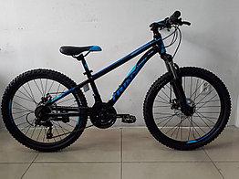 Велосипед Trinx M134, 12 рама