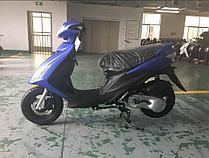 Скутер Jazz, фото 2