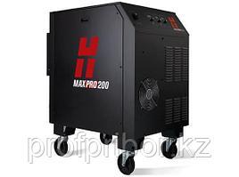 Установка для механизированной плазменной резки Hypertherm MAXPRO 200