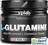 VP Labs L -Glutamine 300 грамм