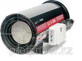 Воздухонагреватель газовый подвесной, 45кВт (code 03GA05) - BM2 GA/N-45 метан