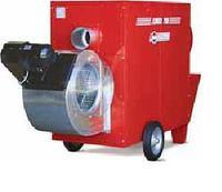 Воздухонагреватель, природный газ (code 02AG84 М), центробежн.вент. - BM2 JUMBO 90M/С метан