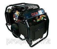 ICS 509860 P95 гидростанция
