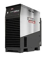 Универсальный сварочный источник тока Lincoln Electric PowerWave AC/DC 1000