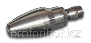 Насадка с вращающей струей на 17л/мин*500бар (500Е/M-17) M22m - OERTZEN турбобластер 500бар