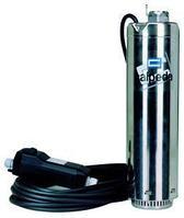 Погружной насос для колодцев Calpeda MXSM-206 с поплавком