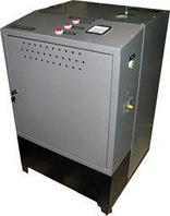 Парогенератор электродный 100 кг - ПЭЭ-100