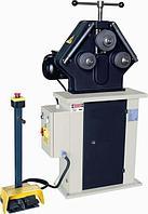 Профилегибочная машина - PK 30F