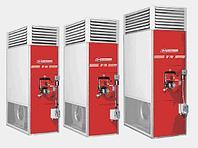 Стационарный воздухонагреватель на различных видах топлива - BIEMMEDUE BM2 SP-150
