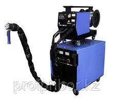 Установка электродуговой металлизации (металлизатор) - УЭМ-500ТЛ
