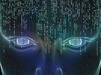Опасность искусственного интеллекта. Мнение основателя Google.