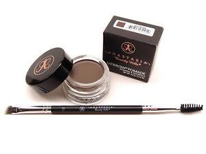 Помадка для бровей Dipbrow pomade