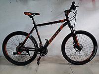 Велосипед Trinx M1000, 21 рама, 26 колеса