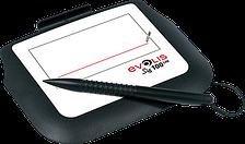 Экономичная панель цифровой подписи Sig100 Lite