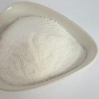 Аскорбиновая кислота, Е300 (Витамин С)