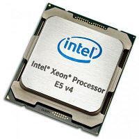 Процессор Intel Original Xeon 8-core E5-2609v4 CM8066002032901SR2P1