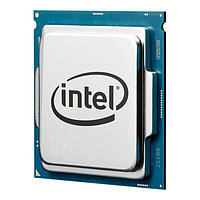 Процессор Intel Original Pentium Dual-Core G4400 CM8066201927306SR2DC
