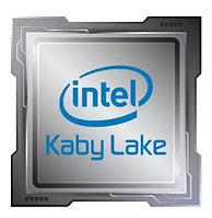 Процессор Intel® Core™ i5-7600K 6M CM8067702868219SR32V