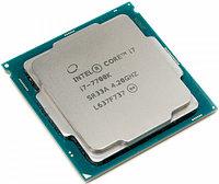 Процессор Intel® Core™ i7-7700K Soc-1151 8M CM8067702868535SR33A