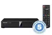 Система видеоконференцсвязи Panasonic KX-VC2000