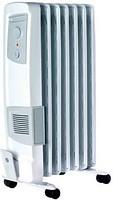 Радиатор масляный OR 125 TLS
