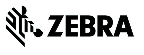 Zebra - Терминалы сбора данных, сканеры штрих кодов, принтеры этикеток