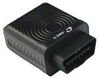 GPS трекер TC68 (OBD II)