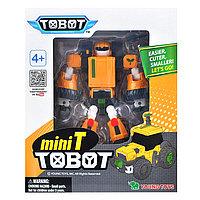 Мини Тобот Т 301077