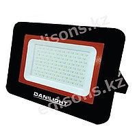 DPL-E022E IP65 180-240V 20W 6500k Прожектор светодиодный