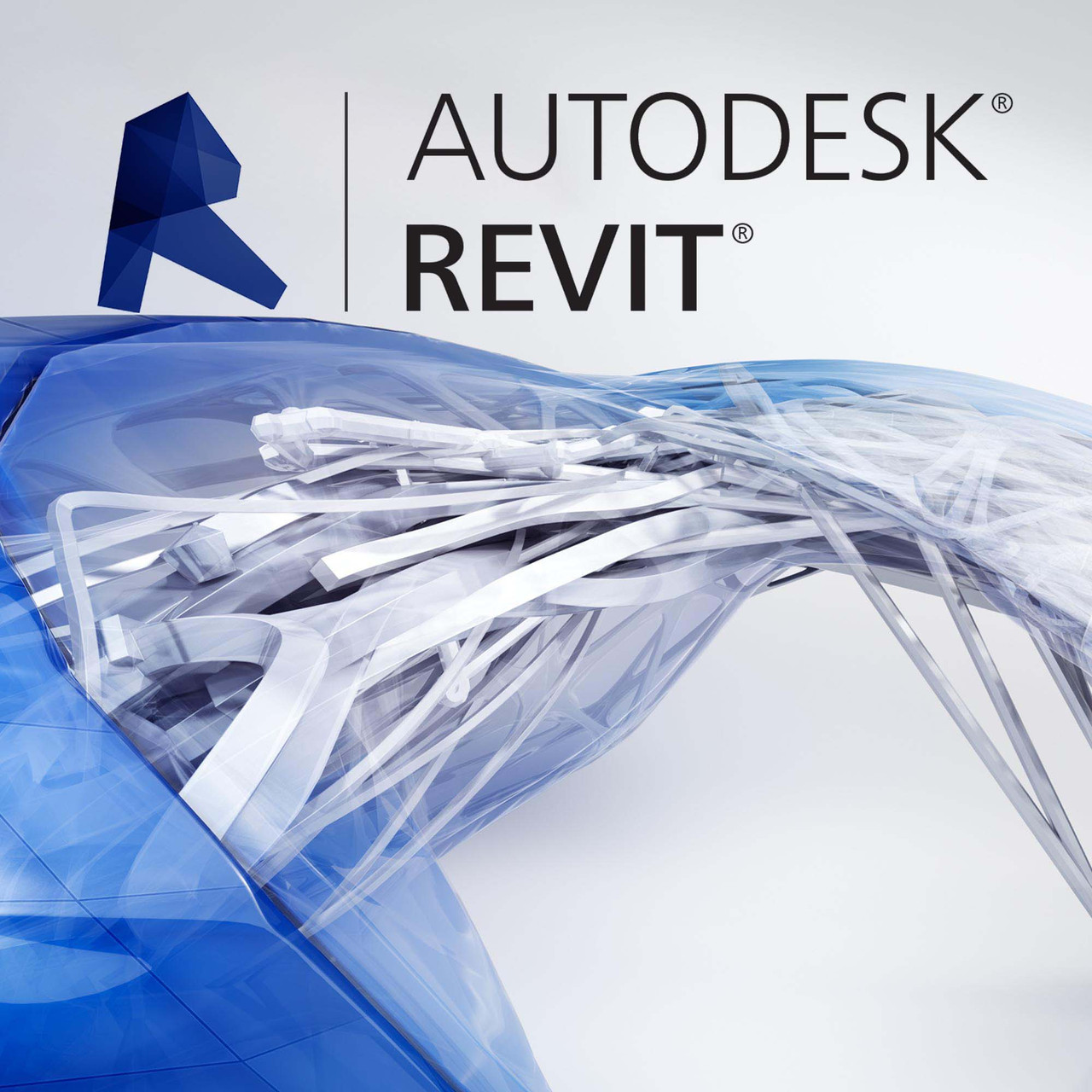 Курс: проектирование железобетонных конструкций в Autodesk Revit