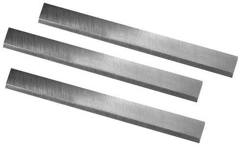 Ножи на рейсмус/фуганок/электрорубанок
