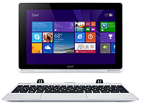 Планшет-трансформер 2-в-1 Acer Aspire Switch 10 (SW5-012P-10JP)