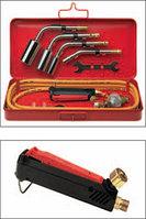 Ящик с набором газовой горелки FH-1630-PIE-MC10