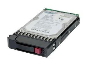 Жёсткий диск HP 146GB 6G SAS SFF 2.5 15K Dual Port Enterprise, фото 2