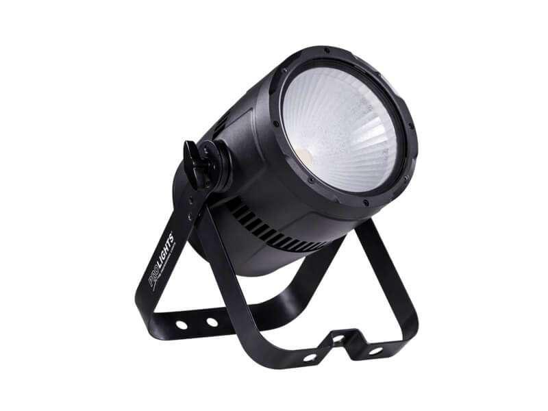 Светодиодный прожектор STUDIOCOBFCBK
