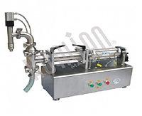 Дозатор поршневой LPF-50Т