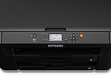 Ремонт принтера Epson WorkForce WF-7110DTW, фото 3