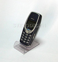 Подставка для сотовых телефонов. Модель: Д3-001