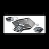 IP конференц-телефон Yealink CP860