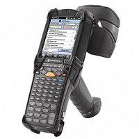 RFID считыватель Zebra MC9190-Z