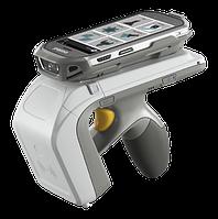 RFID считыватель Zebra RFD8500
