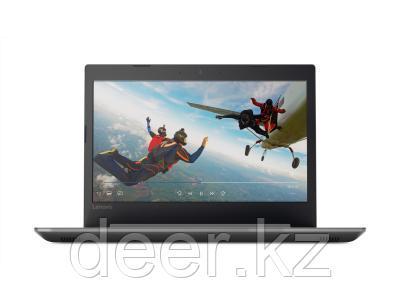 Ноутбук 80YE000JRK Lenovo IdeaPad 320-15IKB 15.6