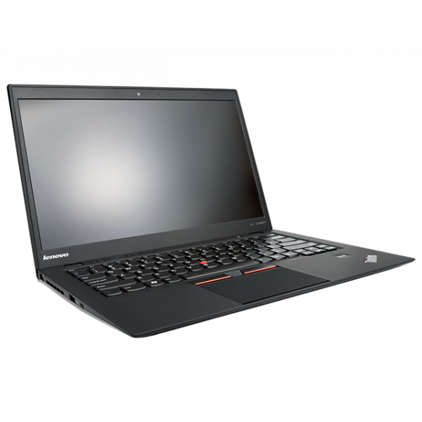 Ноутбук 20HR002GRT Lenovo ThinkPad X1 C5