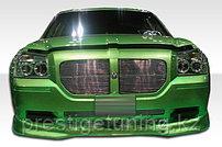 Обвес VIP на Dodge Magnum