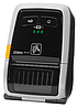 Мобильный термопринтер Zebra ZQ110