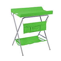 Пеленальный столик Фея, фото 1