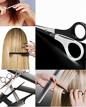 Требуется парикмахер универсал на складскую