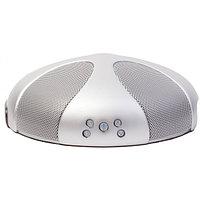 USB Спикерфон Phoenix Audio Quattro 3 (Q304)